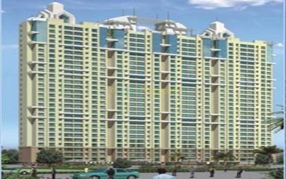 1155 sqft, 2 bhk Apartment in Ekta Ekta Meadows Kandivali East, Mumbai at Rs. 1.5000 Cr