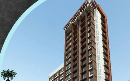 541 sqft, 1 bhk Apartment in Right Aabiel Avenue Malad West, Mumbai at Rs. 83.0000 Lacs