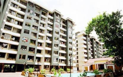 625 sqft, 1 bhk Apartment in Welcome Highway Park Apartment Kandivali East, Mumbai at Rs. 88.0000 Lacs