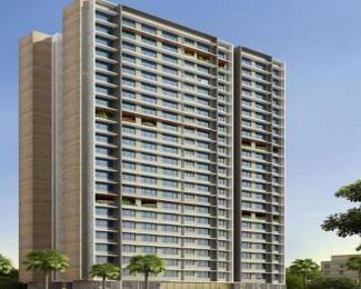 476 sqft, 1 bhk Apartment in Parinee Essence Kandivali West, Mumbai at Rs. 52.0000 Lacs