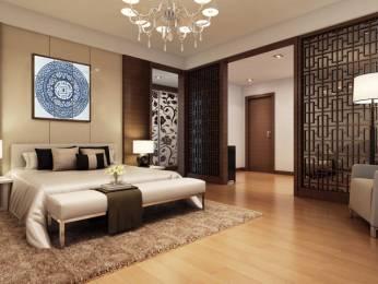 475 sqft, 1 bhk Apartment in Mauli Omkar Malad East, Mumbai at Rs. 58.0000 Lacs