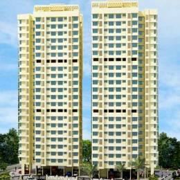 942 sqft, 2 bhk Apartment in Mauli Omkar Malad East, Mumbai at Rs. 1.0800 Cr