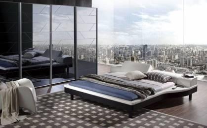 1240 sqft, 2 bhk Apartment in Vora Centrico Malad West, Mumbai at Rs. 1.5000 Cr