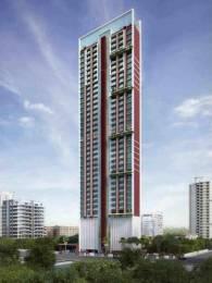 2158 sqft, 4 bhk Apartment in Vora Centrico Malad West, Mumbai at Rs. 2.6000 Cr