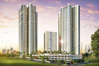 1171 sqft, 2 bhk Apartment in Wadhwa Wadhwa Anmol Fortune Goregaon West, Mumbai at Rs. 1.8800 Cr
