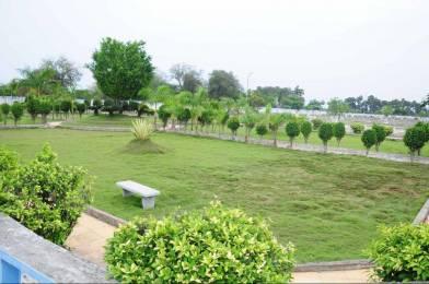 1800 sqft, Plot in Builder terracon royal 1 Pendurthi, Visakhapatnam at Rs. 16.7000 Lacs