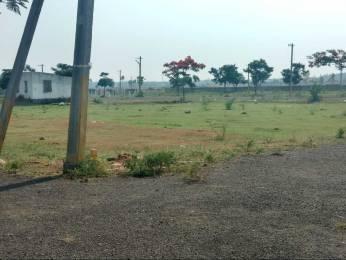 2718 sqft, Plot in Bhashyam Lotus Park Tagarapuvalasa, Visakhapatnam at Rs. 27.1800 Lacs