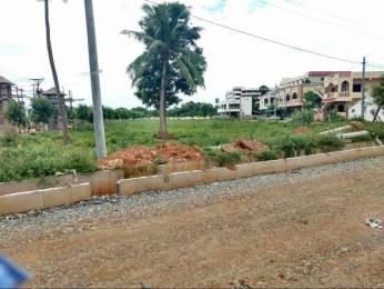 18000 sqft, Plot in Builder owner plot Anandapuram, Visakhapatnam at Rs. 4.4000 Cr