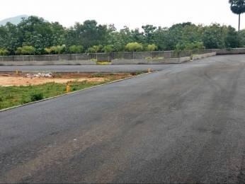 1323 sqft, Plot in Builder terracon grande Sabbavaram, Visakhapatnam at Rs. 8.0850 Lacs