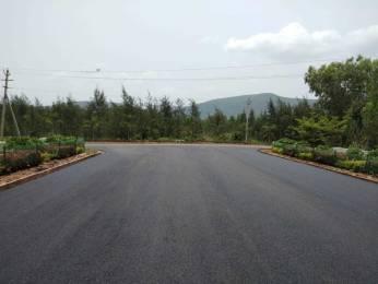 1503 sqft, Plot in Builder sontyam highway city Sontyam Village, Visakhapatnam at Rs. 22.5450 Lacs