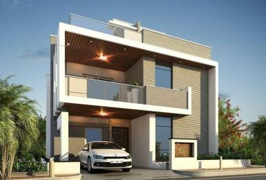 1800 sqft, 2 bhk IndependentHouse in Builder lumbini housing project Anandapuram, Visakhapatnam at Rs. 45.0000 Lacs