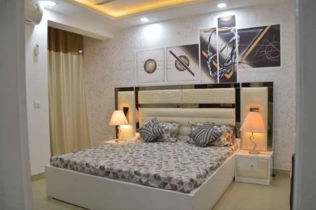 1271 sqft, 2 bhk Apartment in SSBC The Elegance Sitapura, Jaipur at Rs. 45.0000 Lacs