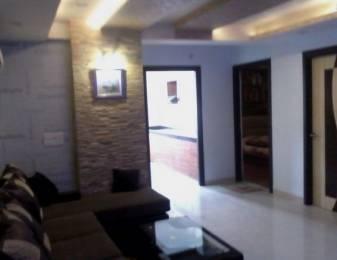 1211 sqft, 2 bhk Apartment in Mojika Midas Touch Vidhyadhar Nagar, Jaipur at Rs. 60.0000 Lacs