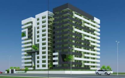 1496 sqft, 3 bhk Apartment in Mojika Midas Touch Vidhyadhar Nagar, Jaipur at Rs. 70.0000 Lacs