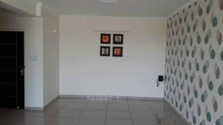 1015 sqft, 2 bhk Apartment in Aradhana Bhavyaa Green Jagatpura, Jaipur at Rs. 33.0000 Lacs
