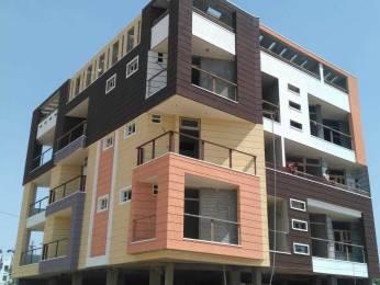 1250 sqft, 3 bhk Apartment in Builder Project Pratap Nagar, Jaipur at Rs. 36.0000 Lacs