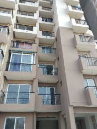 965 sqft, 2 bhk Apartment in Aditya Luxuria Estate Dasna, Ghaziabad at Rs. 6500