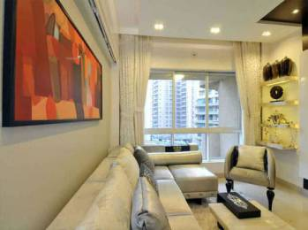 783 sqft, 2 bhk Apartment in Builder Project Thane West, Mumbai at Rs. 1.2500 Cr