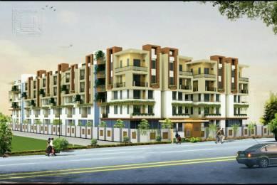 684 sqft, 2 bhk Apartment in Builder Greenss Manor patna Judges Colony Road, Patna at Rs. 26.0000 Lacs
