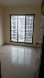 1060 sqft, 2 bhk Apartment in ABC Kailash Tower Taloja, Mumbai at Rs. 50.0000 Lacs