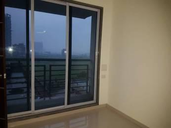 715 sqft, 1 bhk Apartment in Rachana Enterprises Rachna Mangala Residency Taloja, Mumbai at Rs. 49.0000 Lacs