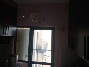 850 sqft, 2 bhk Apartment in Umang Summer Palms Sector 86, Faridabad at Rs. 33.5000 Lacs