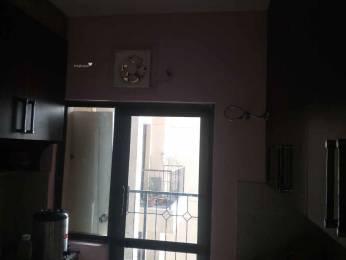 850 sqft, 2 bhk Apartment in Umang Summer Palms Sector 86, Faridabad at Rs. 33.5000 Lacs