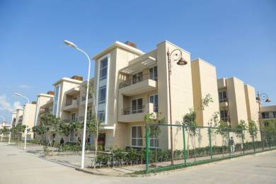 1050 sqft, 3 bhk Apartment in BPTP Parklands Pride Sector 77, Faridabad at Rs. 49.0000 Lacs