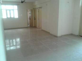 1165 sqft, 2 bhk Apartment in Omaxe Heights Sector 86, Faridabad at Rs. 40.0000 Lacs