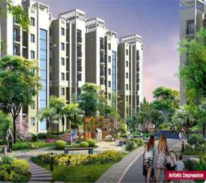 1128 sqft, 3 bhk Apartment in BPTP Park Elite Premium Sector 84, Faridabad at Rs. 12000