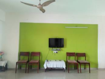 1836 sqft, 3 bhk Apartment in Builder BG Vihar Residency Sajan Nagar Main Road, Indore at Rs. 65.0000 Lacs