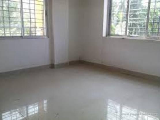 1091 sqft, 2 bhk Apartment in NBCC Vibgyor Towers New Town, Kolkata at Rs. 18000