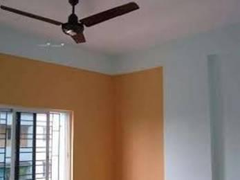 1137 sqft, 3 bhk Apartment in Builder ircon tower rajarhat newtown, Kolkata at Rs. 20000