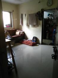 325 sqft, 1 bhk Apartment in Builder shree siddharth chs Bhayandar West, Mumbai at Rs. 10000