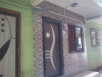 600 sqft, 3 bhk IndependentHouse in Builder earth homes Badlapur East, Mumbai at Rs. 13.0000 Lacs