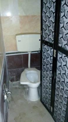 695 sqft, 1 bhk Apartment in Manas Radhe Krishna Heights Karjat, Mumbai at Rs. 23.0000 Lacs