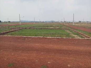 1200 sqft, Plot in Builder Project Tamando, Bhubaneswar at Rs. 9.6000 Lacs