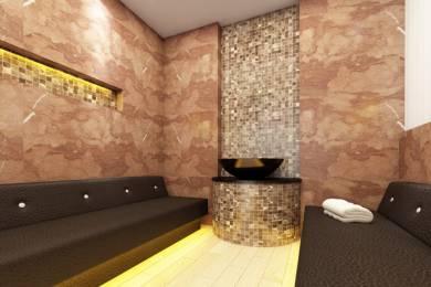 1680 sqft, 3 bhk Apartment in Builder Kotecha Group Royal Avenue Mansarovar Jaipur Mansarovar, Jaipur at Rs. 15000
