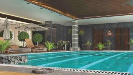 1015 sqft, 2 bhk Apartment in Aashish Acacia Jagatpura, Jaipur at Rs. 12000