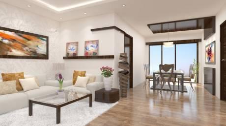 1500 sqft, 3 bhk BuilderFloor in Builder vivek vihar Vivek Vihar, Jaipur at Rs. 15000