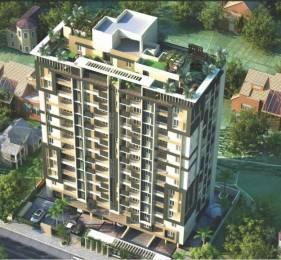 1564 sqft, 3 bhk Apartment in Kotecha Gangaa Kotecha Royal Florence Narayan Vihar, Jaipur at Rs. 48.0000 Lacs