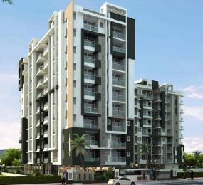 1193 sqft, 2 bhk Apartment in Vibrant Naman Residency Phase II Mansarovar Extension, Jaipur at Rs. 35.0000 Lacs