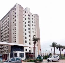 1000 sqft, 2 bhk Apartment in Shiv Shakti Group Jaipur Shankra Residency Ajmer Road, Jaipur at Rs. 6000