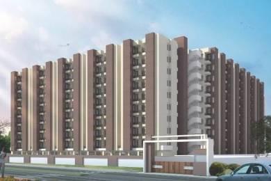 355 sqft, 1 bhk Apartment in Builder ssbc Prangan Mohana Mandi, Jaipur at Rs. 7.9900 Lacs
