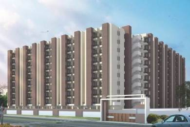 573 sqft, 2 bhk Apartment in Builder ssbc Prangan Mohana Mandi, Jaipur at Rs. 13.2100 Lacs