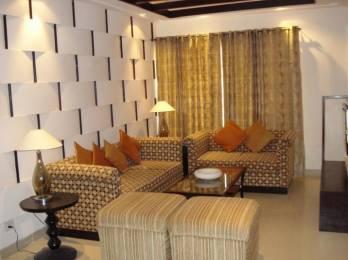 1086 sqft, 2 bhk Apartment in Mahima Panorama Jagatpura, Jaipur at Rs. 12000