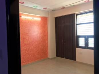 1250 sqft, 3 bhk Apartment in Builder Shyam Residency Gandhi path jaipur Gandhi Path, Jaipur at Rs. 30.0000 Lacs