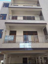850 sqft, 2 bhk Apartment in Builder Krishana Residency Gandhi Path, Jaipur at Rs. 21.0000 Lacs