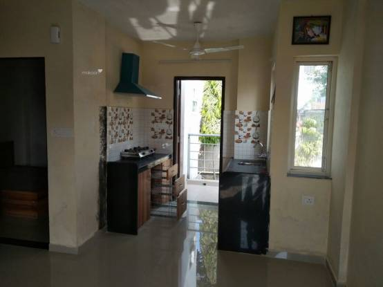 618 sqft, 2 bhk Apartment in Builder Vaishali Utsav Gandhi Path, Jaipur at Rs. 15.9900 Lacs