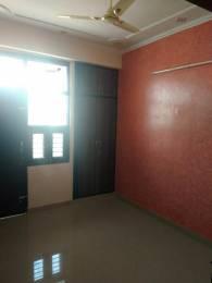 900 sqft, 2 bhk Apartment in Builder Parth Residency Avadhpuri Gandhi Path, Jaipur at Rs. 18.0000 Lacs